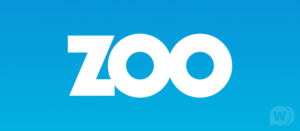 YOO ZOO Full v4.1.5 – constructor content for Joomla